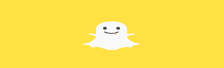 What's new and interesting in Snapchat? Let's Find Out